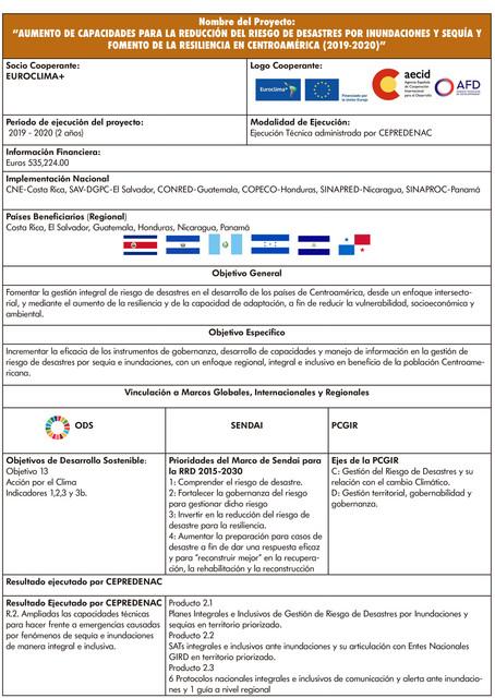 proyectos-cepredenac-euromas-4
