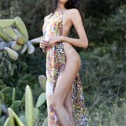 [Image: Rafaella-Consentino-nude-3.jpg]