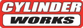 Brand-Logos-08