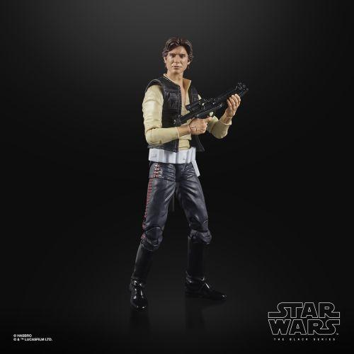 Black-Series-Han-Solo-POTF2-Lucasfilm-50th-Anniversary-Loose-5-Resized.jpg