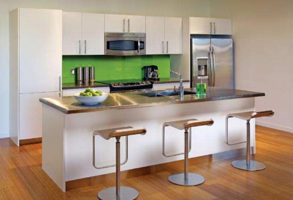 Luxury Designs Kitchen Furniture