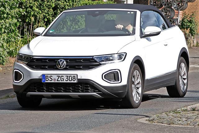 2022 - [Volkswagen] T-Roc restylé  73692702-6-D39-4-A5-C-B13-E-FB08-E216891-F