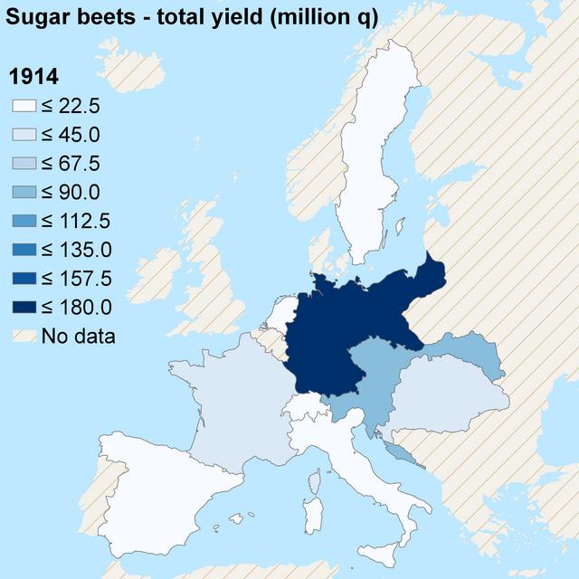 sugarbeets-total-1914