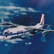 D4-C-44900-CC