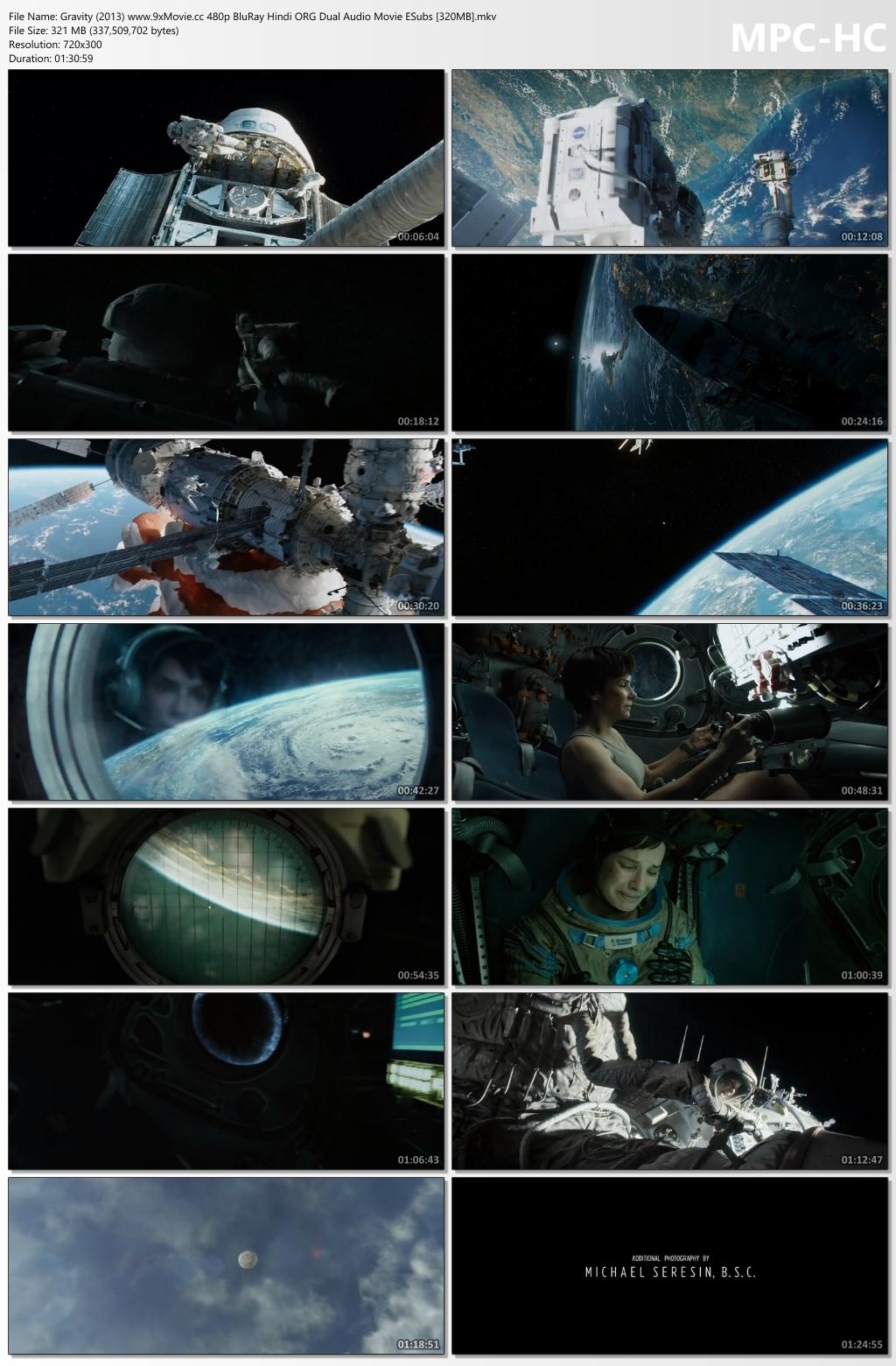 Gravity-2013-www-9x-Movie-cc-480p-Blu-Ray-Hindi-ORG-Dual-Audio-Movie-ESubs-320-MB-mkv