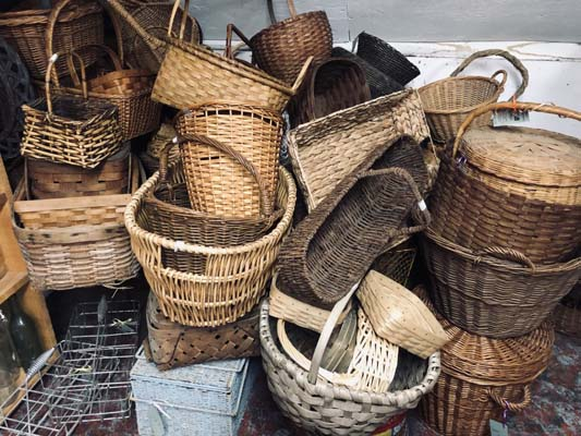 storage-baskets-free