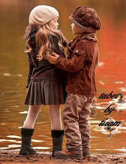 couples-enfant-tiram-109