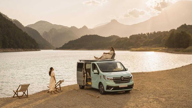2014 [Renault/Opel/Fiat/Nissan] Trafic/Vivaro/Talento/NV300 - Page 22 84006-E49-DCE0-42-D8-BB19-6-E44-A404477-B