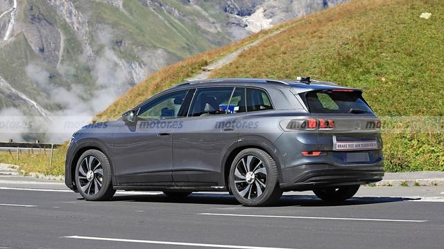 2021 - [Volkswagen] Lounge SUVe Volkswagen-id6-fotos-espia-202070766-1599565351-9