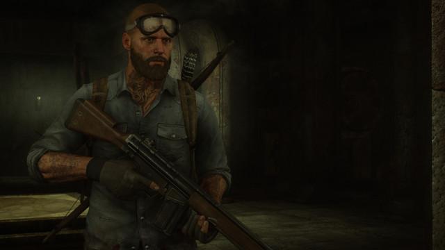 Fallout Screenshots XIV - Page 26 20201101010602-1
