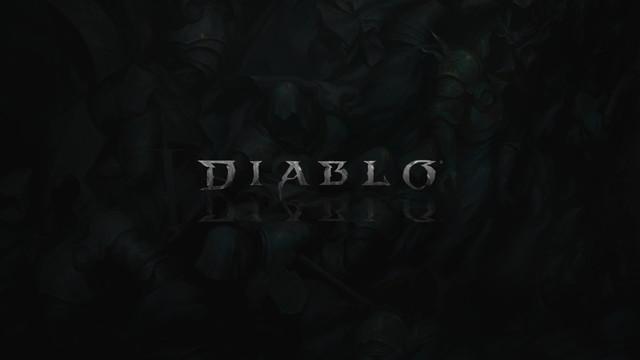 Diablo-simple-wallpaper