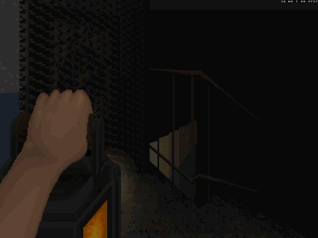 Screenshot-Doom-20190506-184643