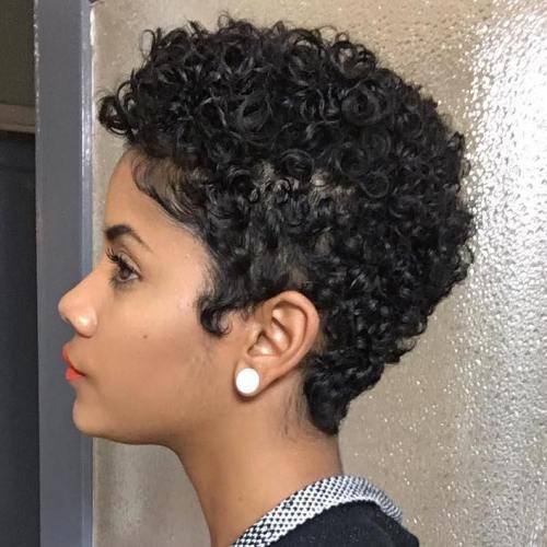 hairstyles-for-black-women-african-american-hair-2021-6.jpg