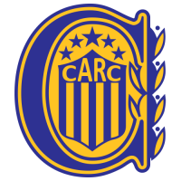 Rosario Central ARG
