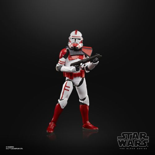 BS-Imperial-Shock-Clonetrooper-Loose-3-Resized.jpg