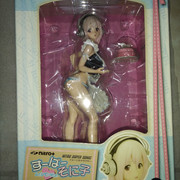 [VDS] Figurines PVC - Ajout du 13/12 Soni-Comi-Super-Sonico-Sonico-17-Shimapan-ver-Orchid-Seed-1