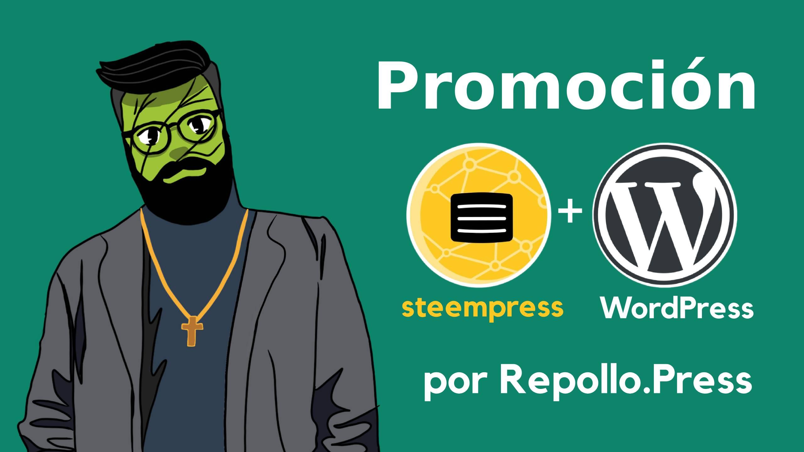 cover-repollo-promocion