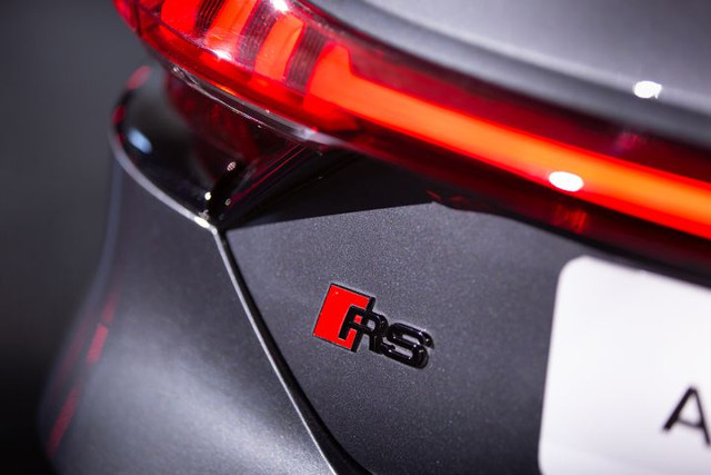2021 - [Audi] E-Tron GT - Page 7 8-C3975-A0-4424-49-BA-BFA1-7-D4-FA1134968