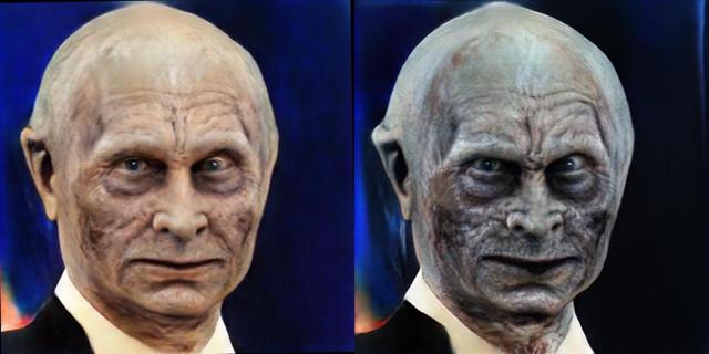 human2-Zombie-22