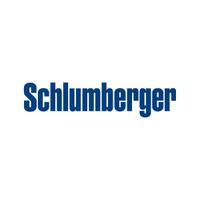 شركة شلمبرجير للبترول