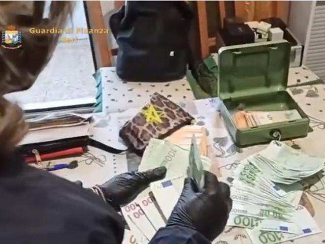 arresti-usura2