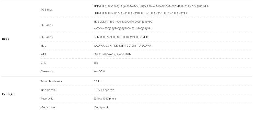 i.ibb.co/vJvDmvM/Smartphone-6-GB-de-Mem-ria-RAM-128-GB-de-ROM-Lenovo-Z5s-3.jpg