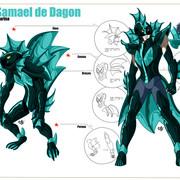 Schematic-Marina-Dagon