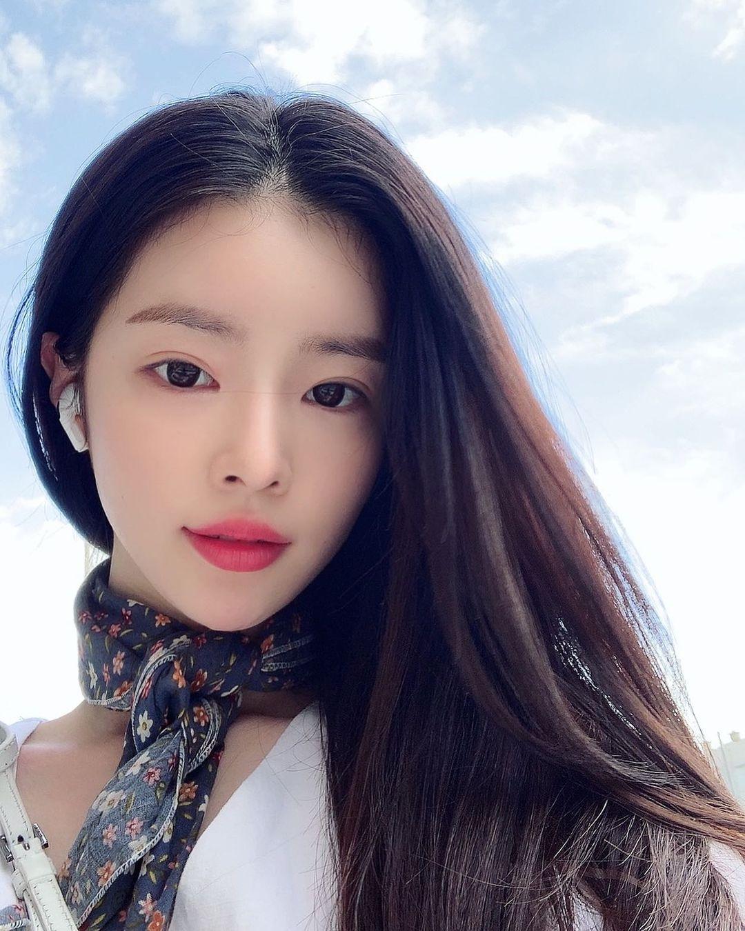 Yoo-Hye-Yeon-4