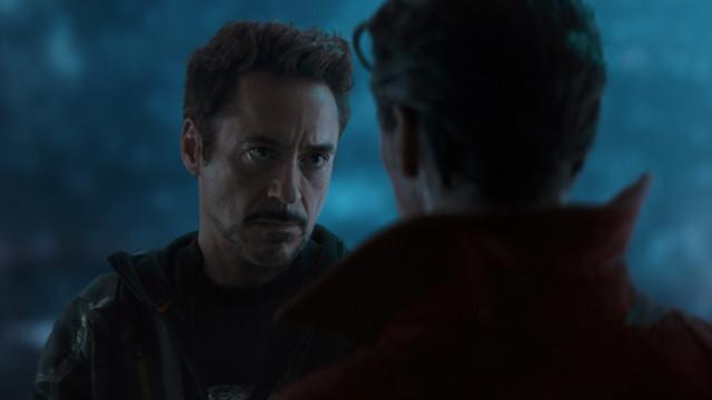 Avengers-Infinity-War-2018-Hybrid-1080p-Dual-TR-Tam-Ekran-Uzayli-mkv-snapshot-01-04-42-758