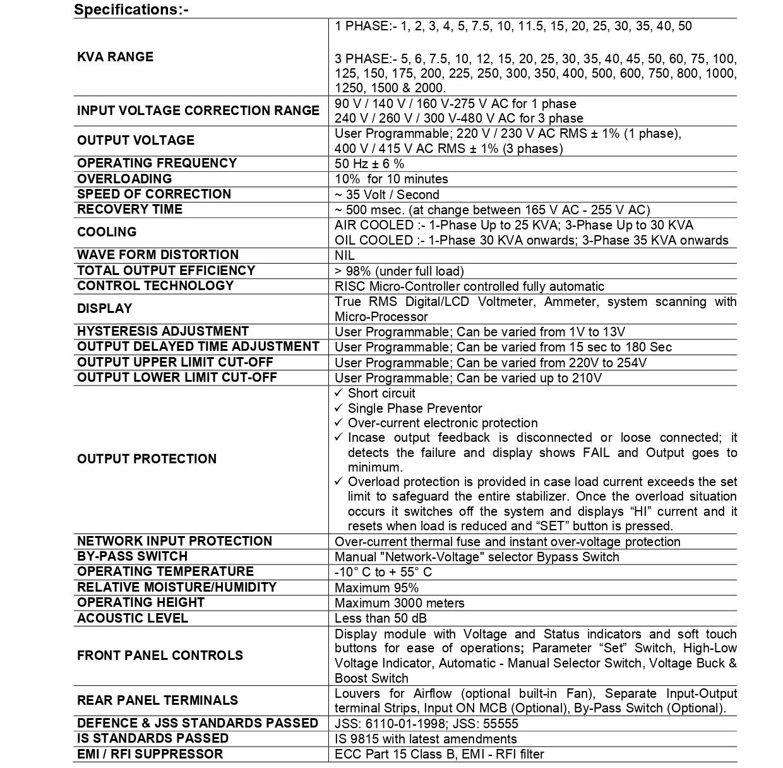 Servo-Stabilizer-pages-to-jpg-0004