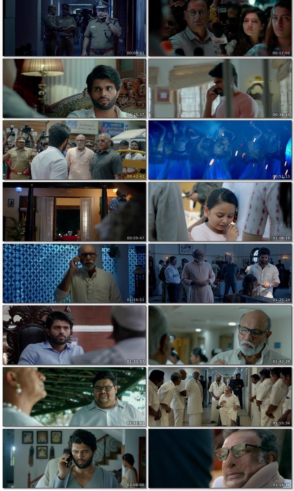 Nota-2021-www-9kmovies-work-HQ-Hindi-Dubbed-720p-HDRip-ESub-1-3-GB-mkv-thumbsbe7e191952943171