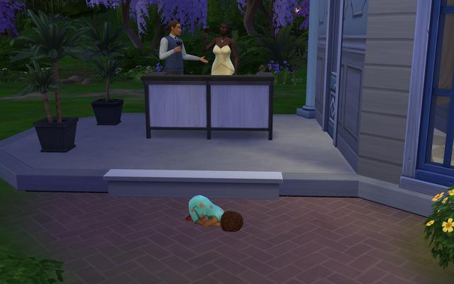 wedding-cecilia-asleep.png