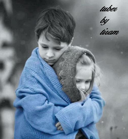 couples-enfant-tiram-54