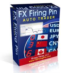 Screenshot-2020-07-05-FX-Firing-Pin-Google-Search