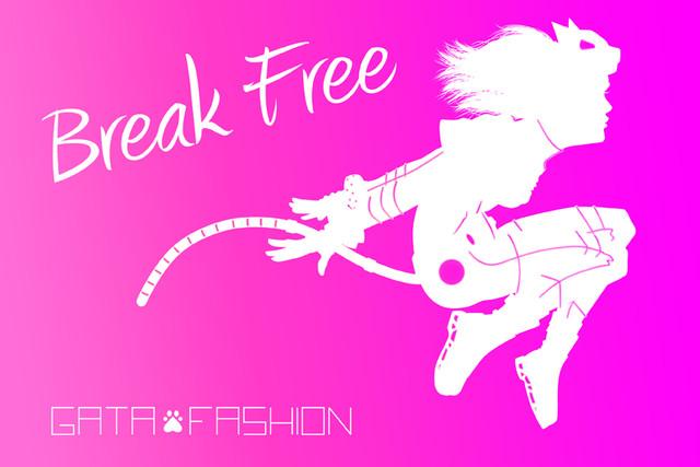Break-Free-White-Silhouette-01-72-Res