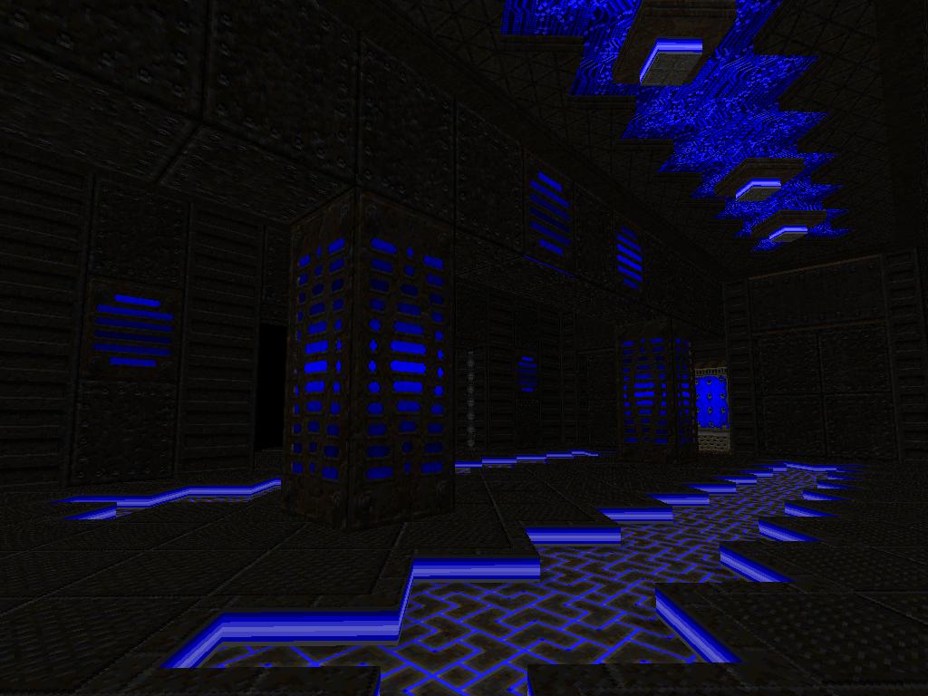 Screenshot-Doom-20200109-204704.png