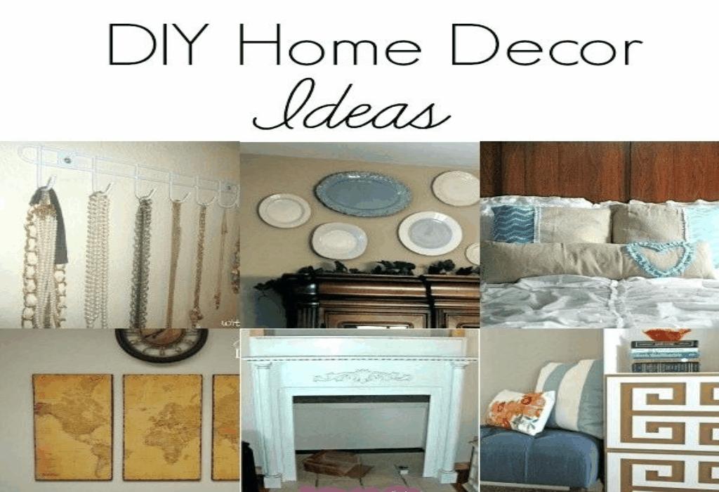 DIY Interior Design Basement Home Contractor