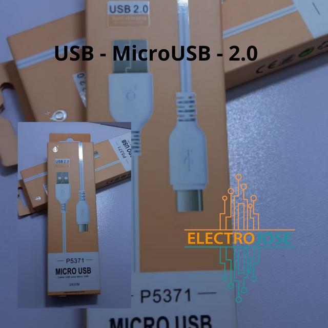 DS3231-M-dulo-de-tiempo-10