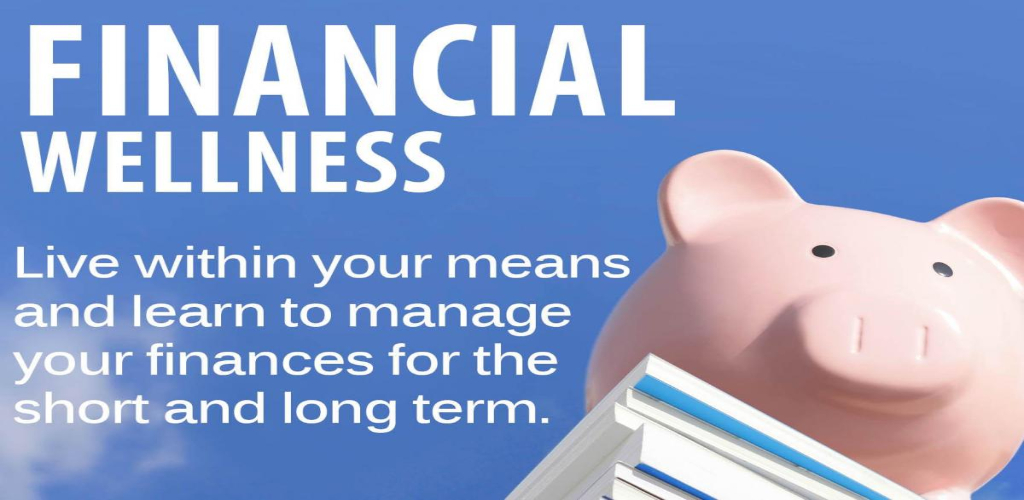 Education Financial