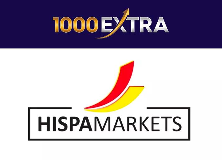 1000Extra / Hispamarkets