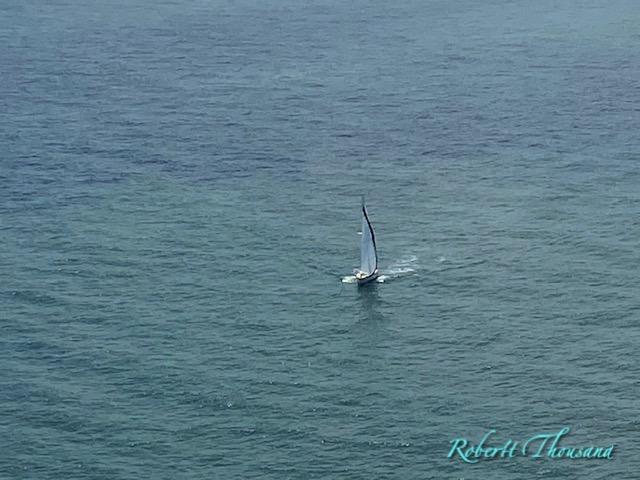 SARW-Shore-2021-04-23-027-Robert-Thousand.jpg