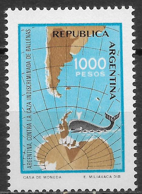 Wale-Argentinien-1528