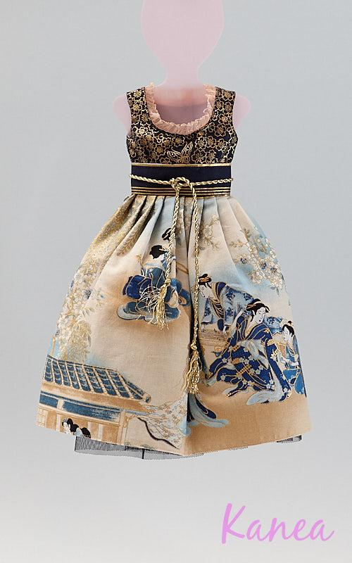 la couture de Kanea- - Page 20 E61B3860