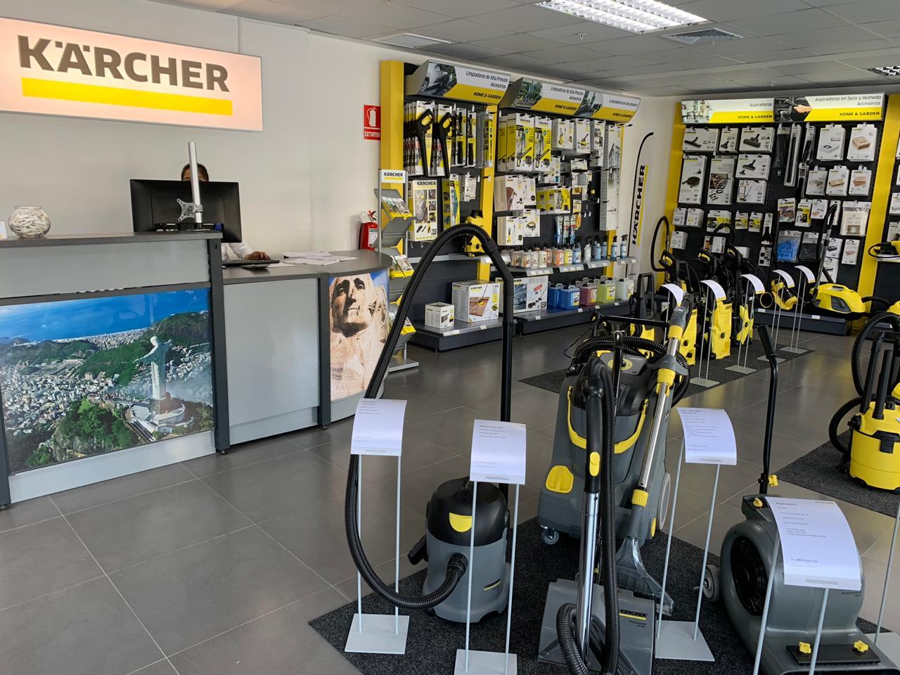 karcher-center-revista-mototec-2