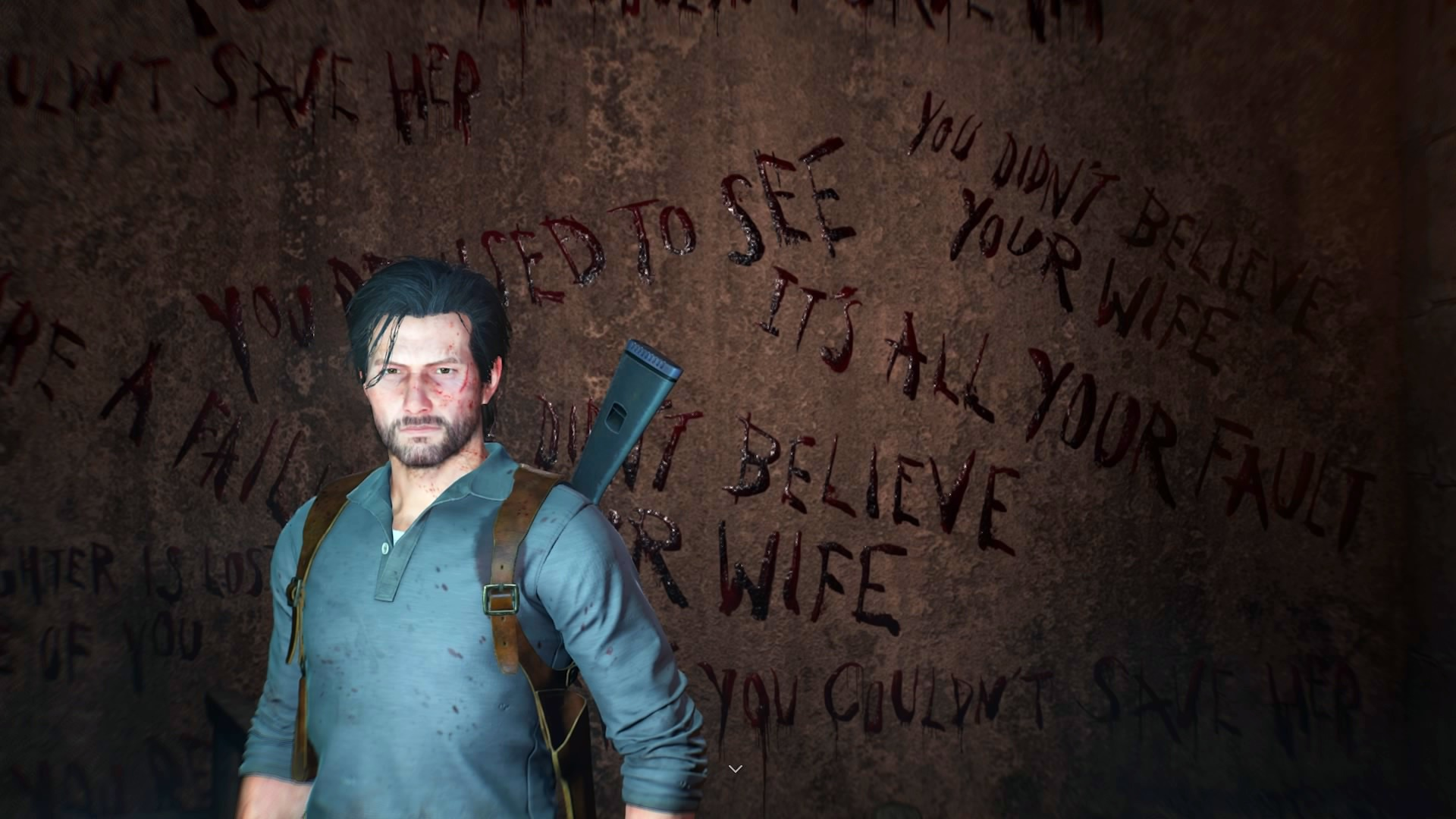 The-Evil-Within-2-20180811173920.jpg