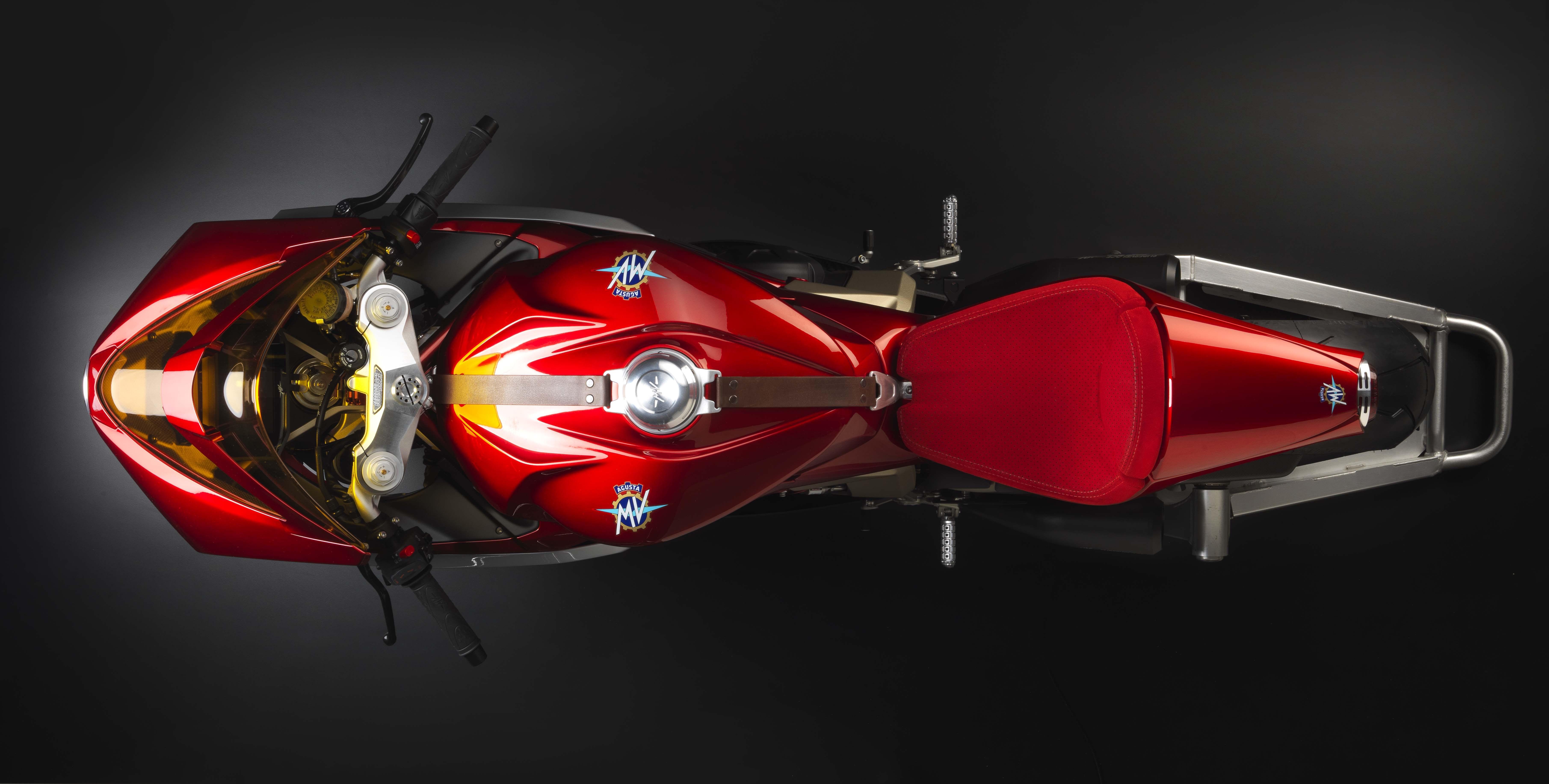 MV-Agusta-Superveloce-800-concept-06
