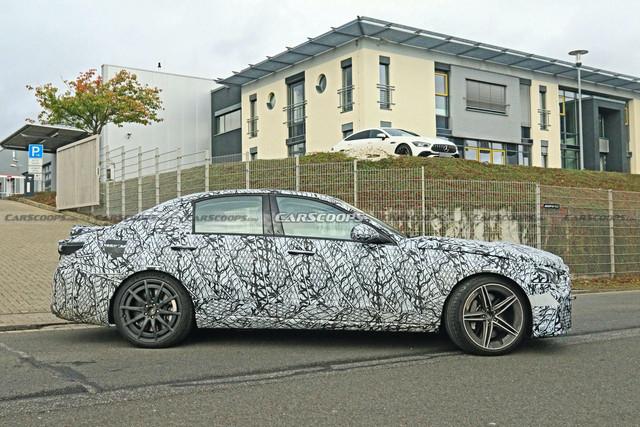 2020 - [Mercedes-Benz] Classe C [W206] - Page 7 7-F4-D72-D2-818-A-471-A-8-C58-C1-C335-B965-D2