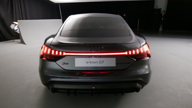 2021 - [Audi] E-Tron GT - Page 6 7-EAE07-C9-A895-4-B95-8-E0-E-4-D476-E96670-F