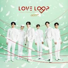 GOT7-Love-Loop-Sing-for-U-Special-Edition-regular-album-cover.jpg
