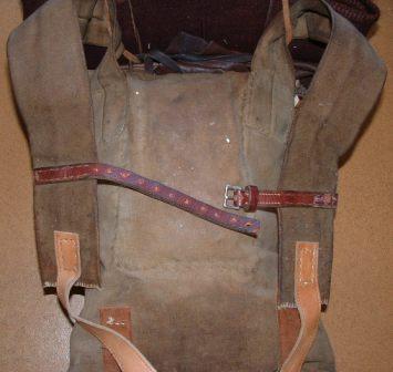 Knapsack-straps-005-REDUCED.jpg
